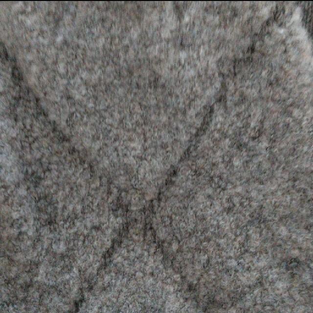 TOMORROWLAND(トゥモローランド)の本日のみセール 美品 マカフィー トゥモローランド カーディガン ジャケット レディースのトップス(カーディガン)の商品写真