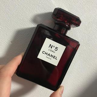 CHANEL - CHANEL♡No.5 ロー