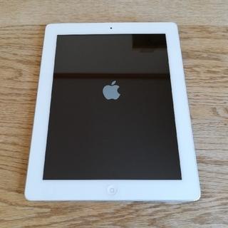 Apple - iPad2 mc982j/a softbank