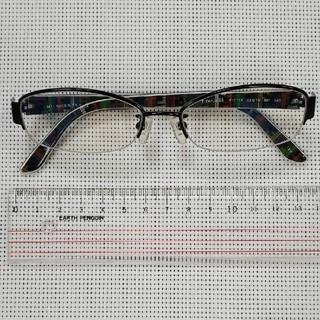FENDI - FENDI眼鏡