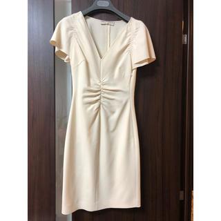 EMILIO PUCCI - エミリオプッチ ドレス