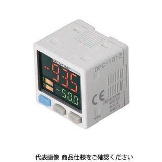 パナソニック(Panasonic)の新品 パナソニック DPC-100 圧力センサー(汎用パーツ)