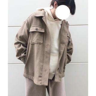 STUDIO CLIP - 【2019最新】CPOジャケット