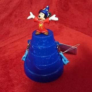 Disney - ディズニーシー ファンタズミック スナックケース