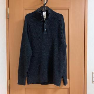 GAP - 美品*GAPメンズニットセーター