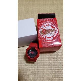 G-SHOCK - 広島東洋カープ G-SHOCK 2018