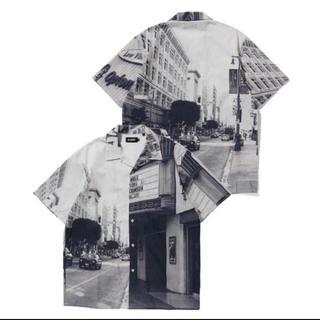 XLARGE - xlarge エクストララージ シャツ