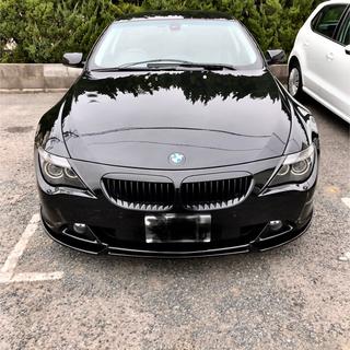 BMW - BMW 6シリーズ 630i