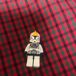 レゴ(Lego)のレゴ スターウォーズ(知育玩具)