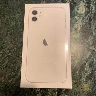 Apple - iPhone 11 新品 docomo