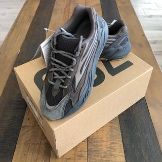 adidas - イージーブースト 700 V2 ジオード  26cm  YEEZY BOOST