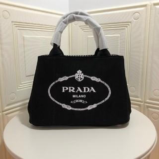 PRADA - 新品 Prada  プラダ   ハンドバッグ ショルダーバッグ