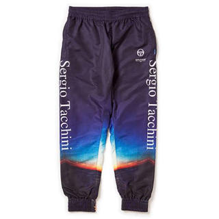 APPLEBUM -  APPLEBUM Summer Madness Track Pants