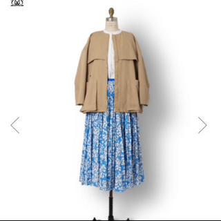 Drawer - Drawer スカート