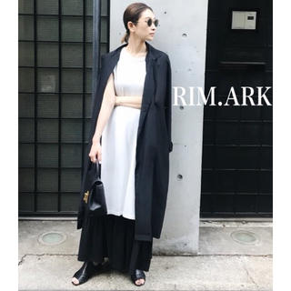 ENFOLD - RIM.ARK♡トゥデイフル RHC CLANE un3d ameri