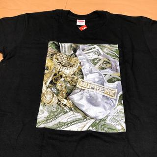 Supreme - シュプリーム 2020ss  bling Tシャツ