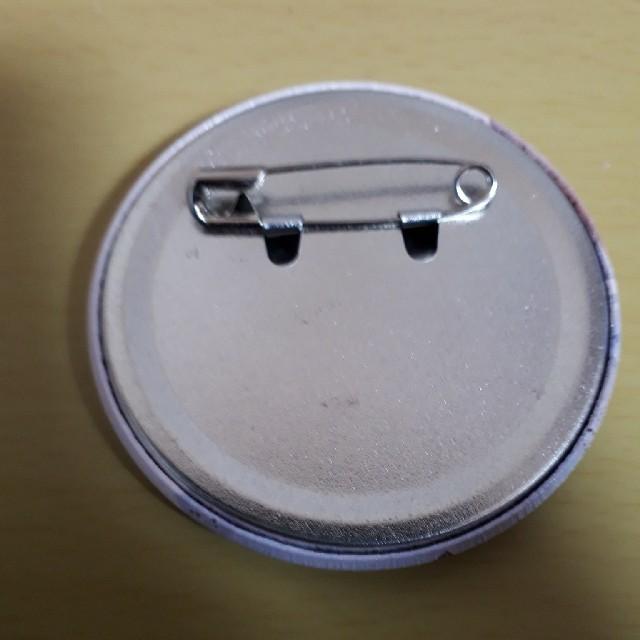 TWICE POPUP STORE  缶バッチ ジヒョ エンタメ/ホビーのタレントグッズ(ミュージシャン)の商品写真