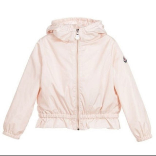 MONCLER - モンクレールCAMELIEN