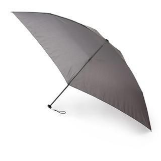 ロペ(ROPE)の定価4400円未使用袋入りタグ付きROPE超軽量62g折り畳み傘(傘)