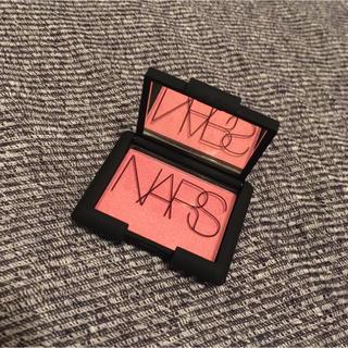 NARS - ブラッシュ 4013N ミニサイズ
