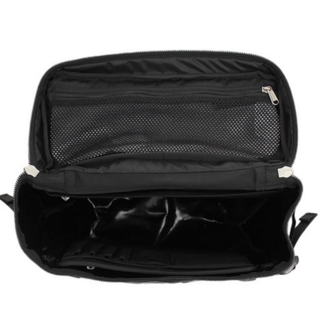 THE NORTH FACE(ザノースフェイス)の【新品未開封】THE NORTH FACE ジョシュアツリープリント 30L メンズのバッグ(バッグパック/リュック)の商品写真