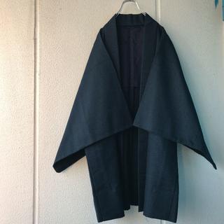 羽織ジャケット 着物