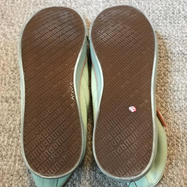 PUMA(プーマ)のプーマ スニーカー  レディースの靴/シューズ(スニーカー)の商品写真