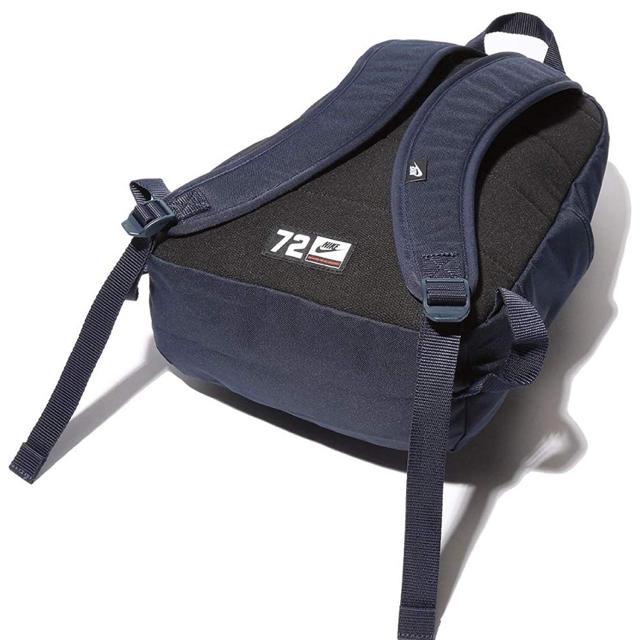 NIKE(ナイキ)のナイキ リュック メンズのバッグ(バッグパック/リュック)の商品写真