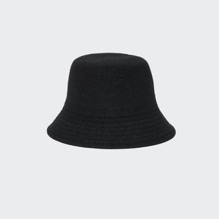 GRL - GRL フリルデザインハイネックトップス ホワイト 白 人気 韓国ファッション