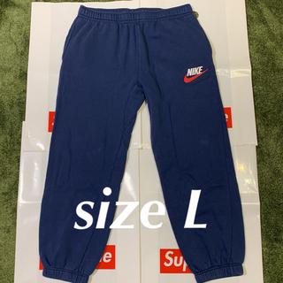 Supreme - Supreme Nike Sweatpant シュプリーム ナイキ スウェット