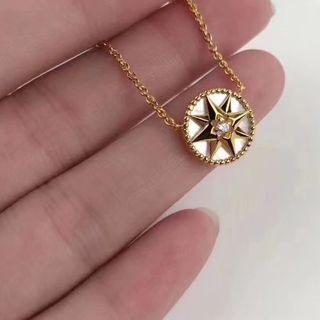 Dior - Dior ネックレス