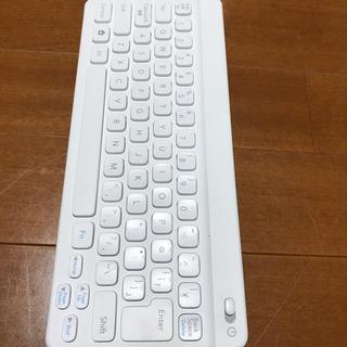 ニンテンドウ(任天堂)のキーボード 任天堂 子ども用(その他)