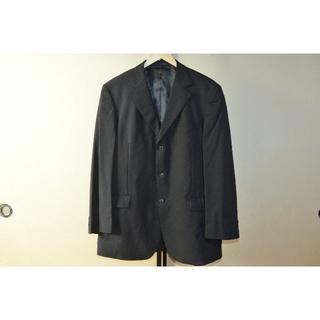 美品[PSHU] パッシュ シングルスーツ BE8 104-100-185 XL(セットアップ)