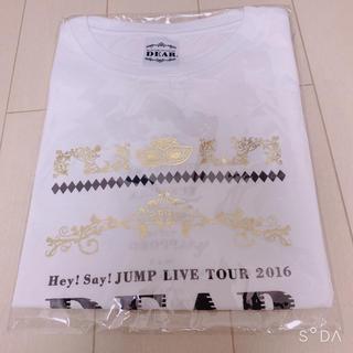 Hey! Say! JUMP - Hey! Say! JUMP Tシャツ