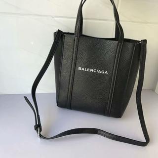 Balenciaga - BALENCIAGAハンドバック
