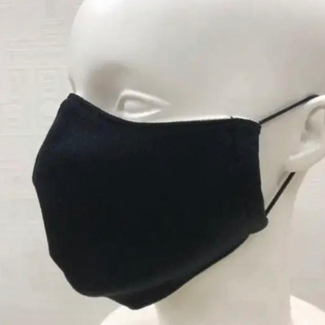 マスク 使い捨て 箱入り - マスク アズワン