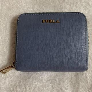 Furla - FURLA コンパクト財布