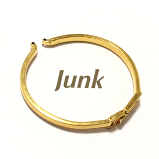 グッチ(Gucci)のJunk グッチ GUCCI 時計 チェンジベゼル(腕時計)