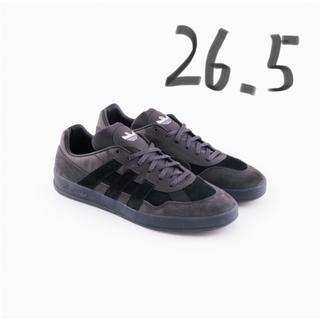 adidas - 26.5cm adidas ALOHA SUPER