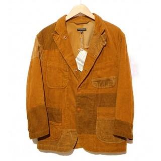 Engineered Garments - Engineered Garments