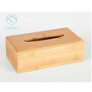 ティッシュボックス 竹製 おしゃれ(ティッシュボックス)