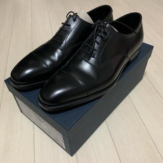 Crockett&Jones - クロケット&ジョーンズ 革靴