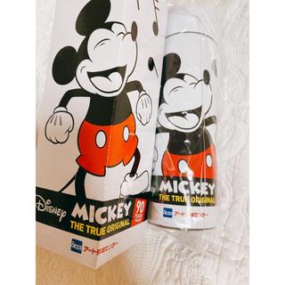 Disney - ミッキーマウス タンブラー