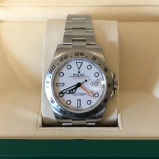 人気  自動巻クロノグラフ腕時計#25