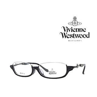 Vivienne Westwood - 【新品未使用】ヴィヴィアン メガネフレーム