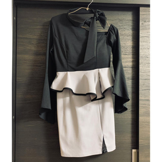 dazzy store - ドレス ワンピース