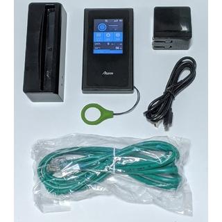 NEC Aterm MR05LN クレードル セット