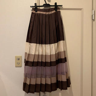 Ameri VINTAGE - スカート