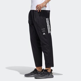 アディダス(adidas)のadidas 新品タグ付き パンツ ズボン!(ワークパンツ/カーゴパンツ)
