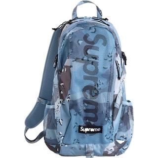 Supreme - Supreme 20SS Backpack バックパック リュック